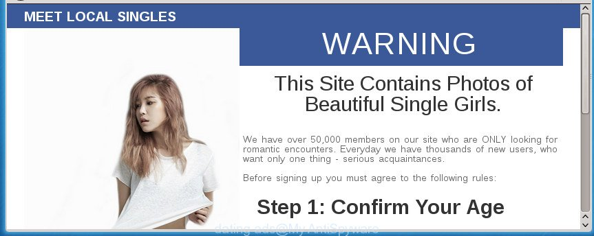 How to crack online dating sites