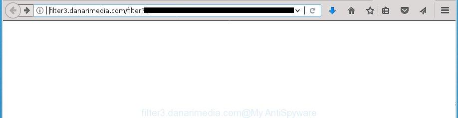 filter3.danarimedia.com