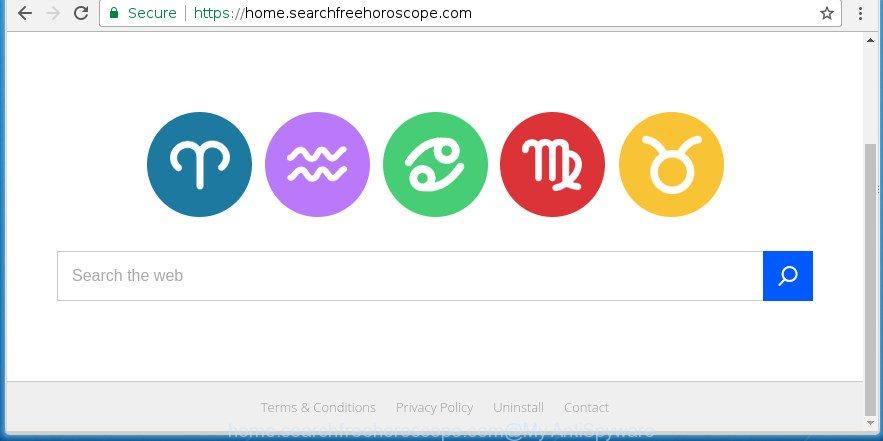 home.searchfreehoroscope.com