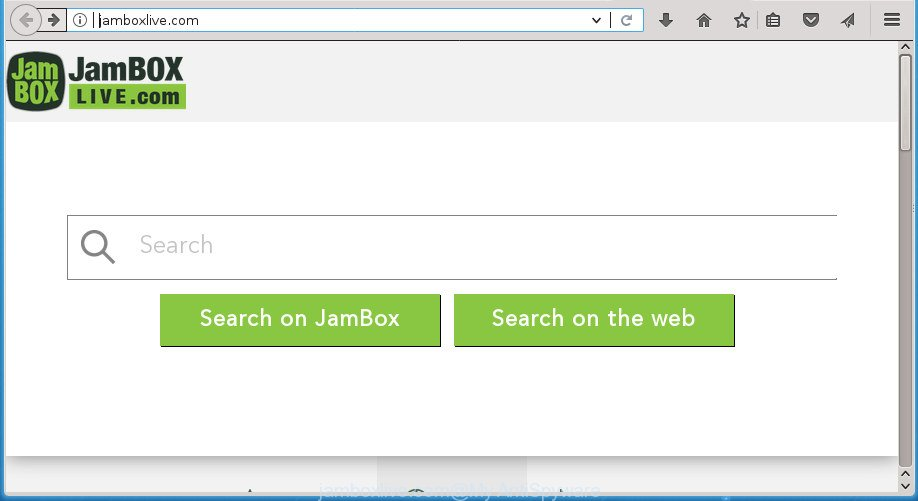 jamboxlive.com