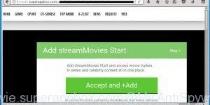 movie.superappbox.com