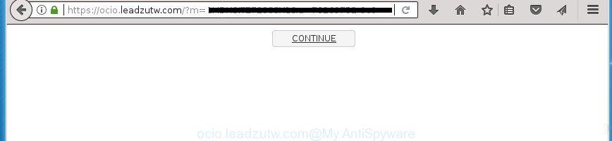 ocio.leadzutw.com