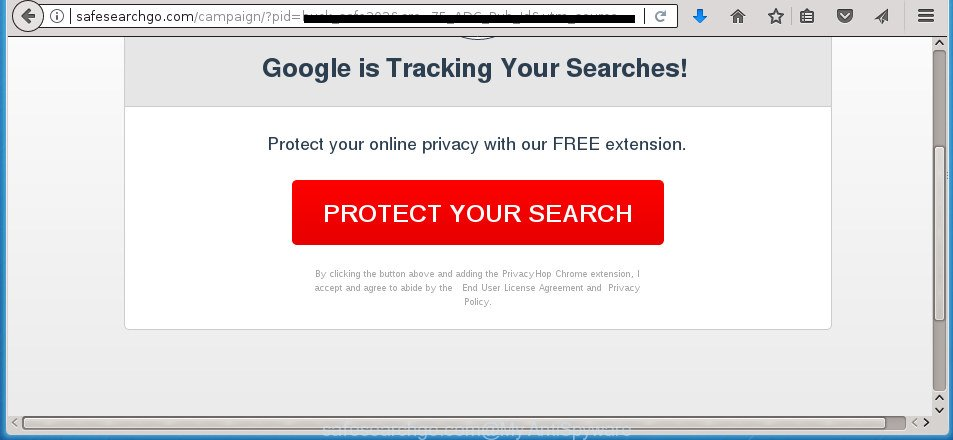 safesearchgo.com
