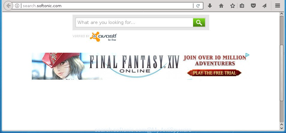 search.softonic.com