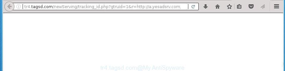 tr4.tagsd.com