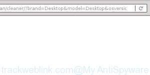 trackweblink.com