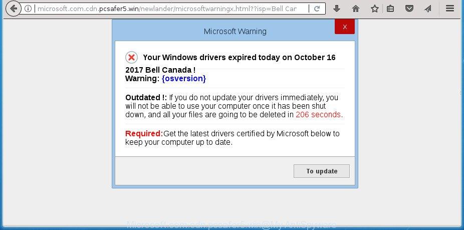 Microsoft.com.cdn.pcsafer5.win