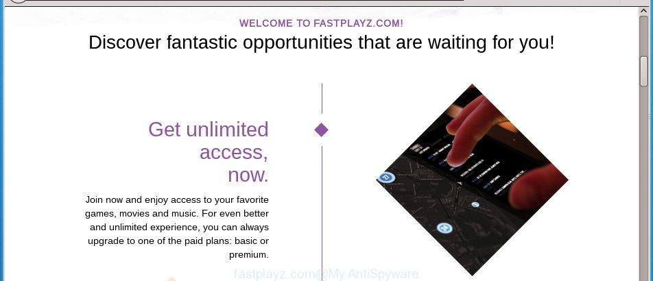 fastplayz.com