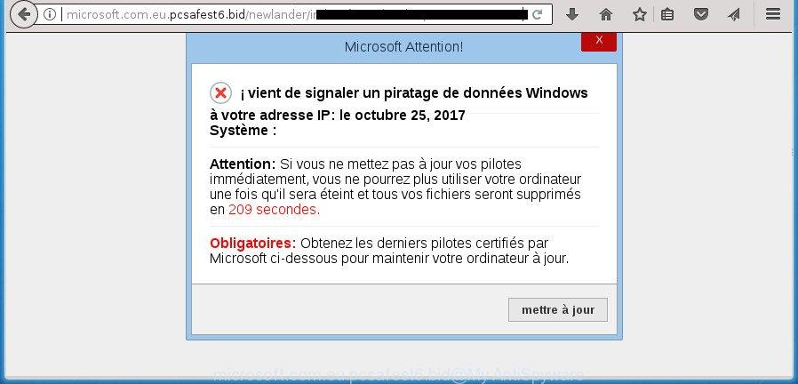 microsoft.com.eu.pcsafest6.bid