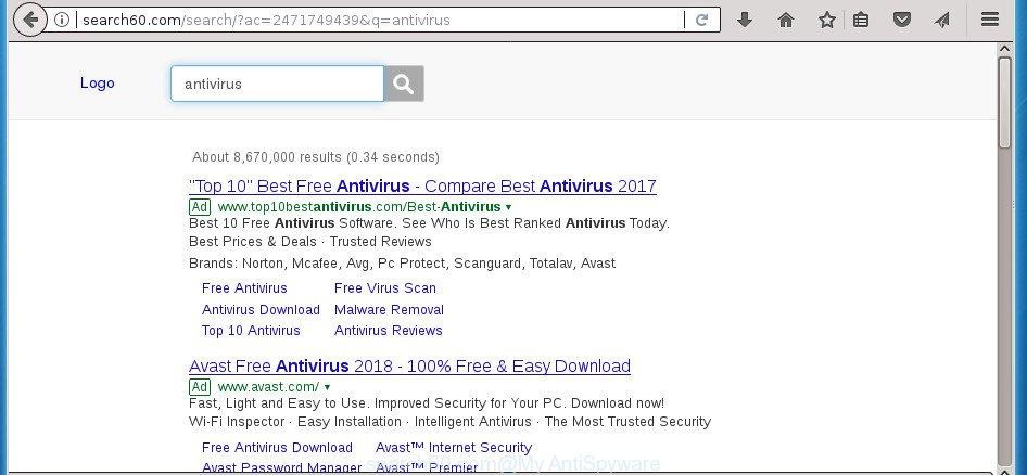 search60.com