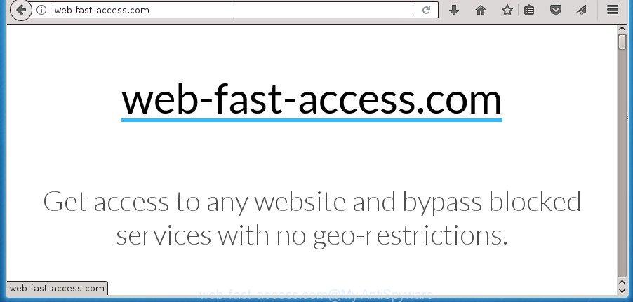 web-fast-access.com