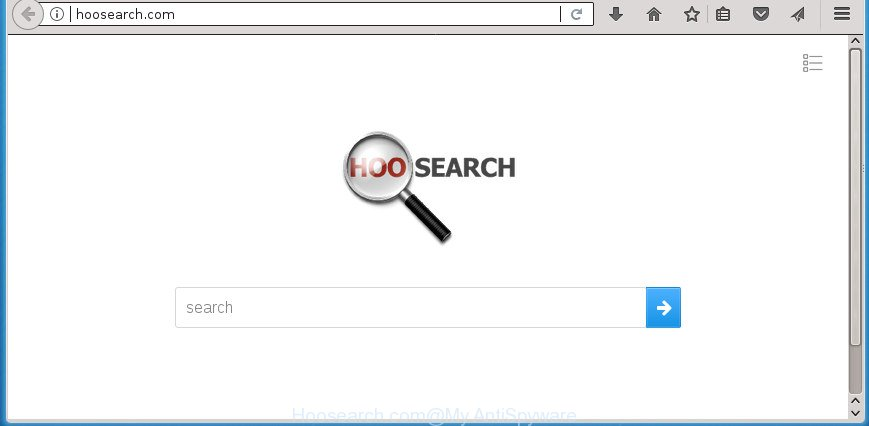 Hoosearch.com