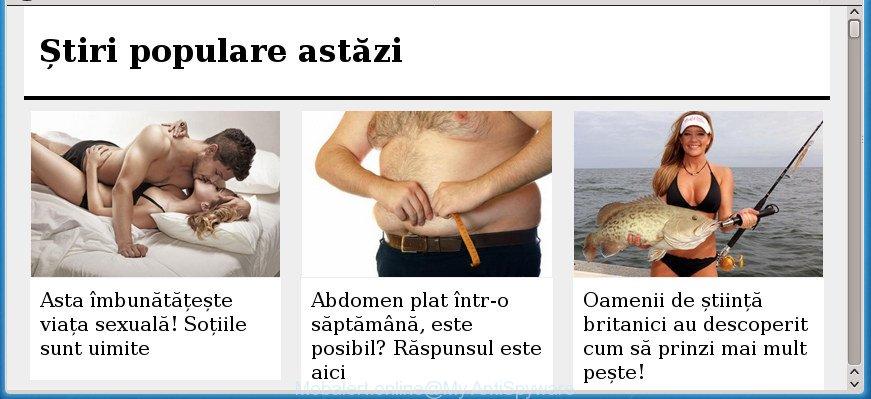 Mobalert.online