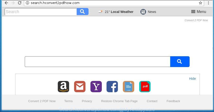Search.hconvert2pdfnow.com