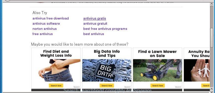 Search.searchfindit.com