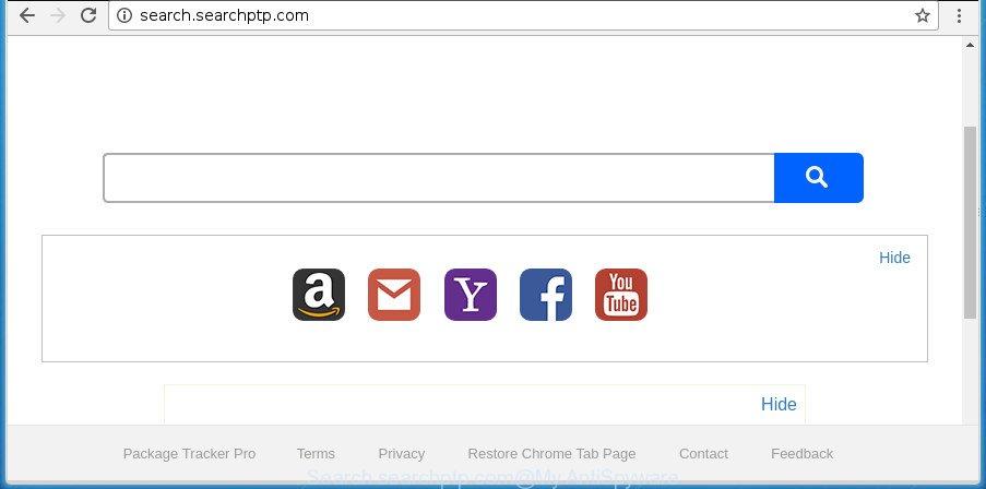 Search.searchptp.com