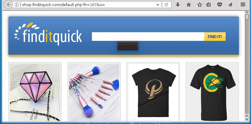 shop-finditquick.com