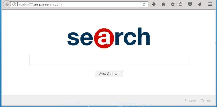 status77.ampxsearch.com