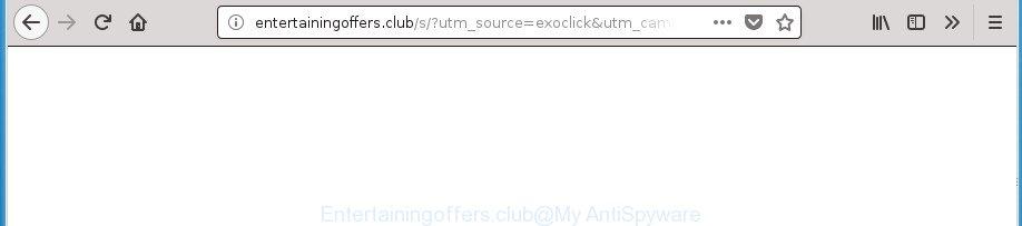Entertainingoffers.club