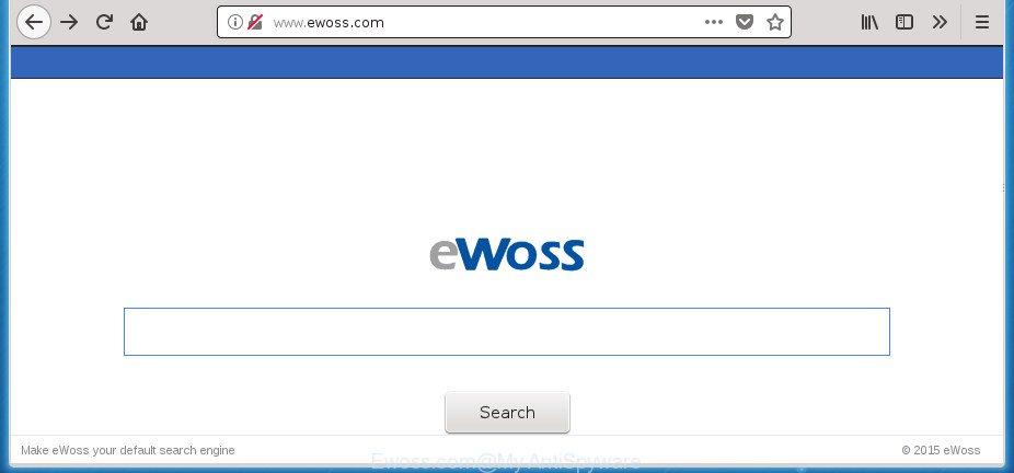 Ewoss.com