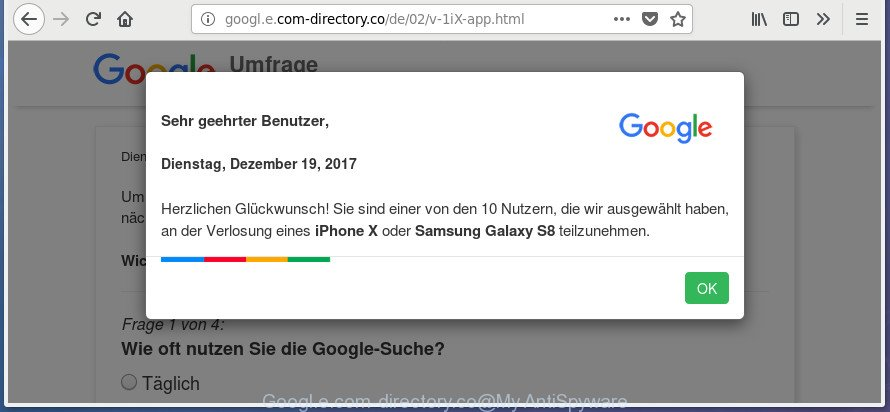 Googl.e.com-directory.co