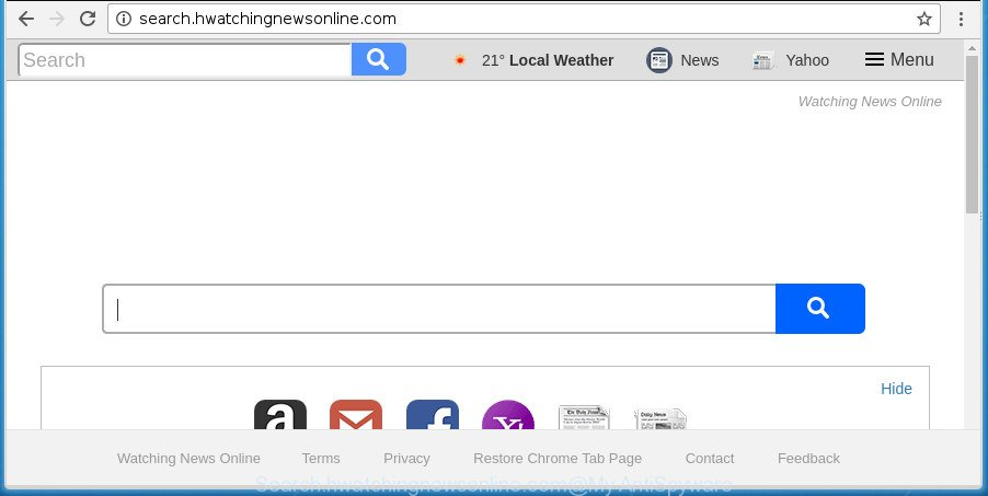 Search.hwatchingnewsonline.com