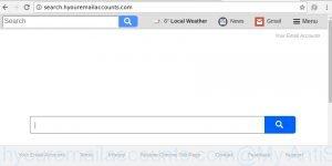 Search.hyouremailaccounts.com