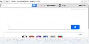 Search.hyourfreepdfconverternow.com