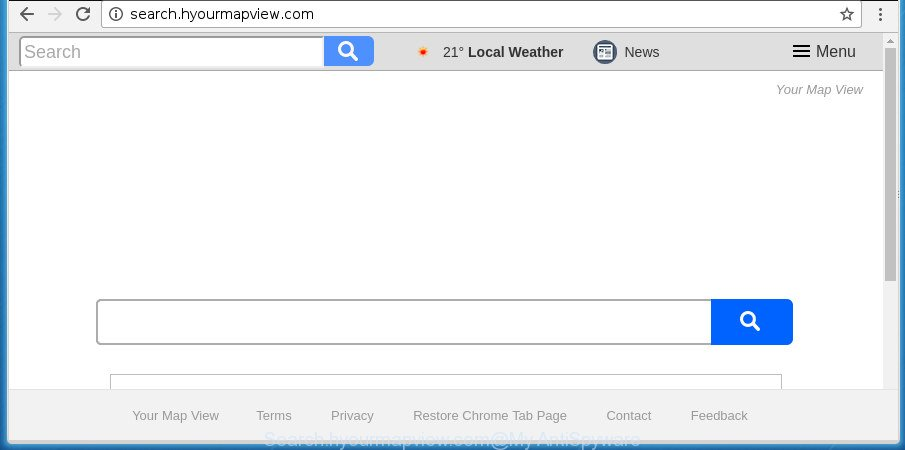 Search.hyourmapview.com