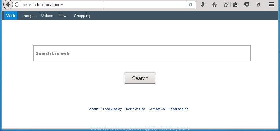 Search.lotoboyz.com