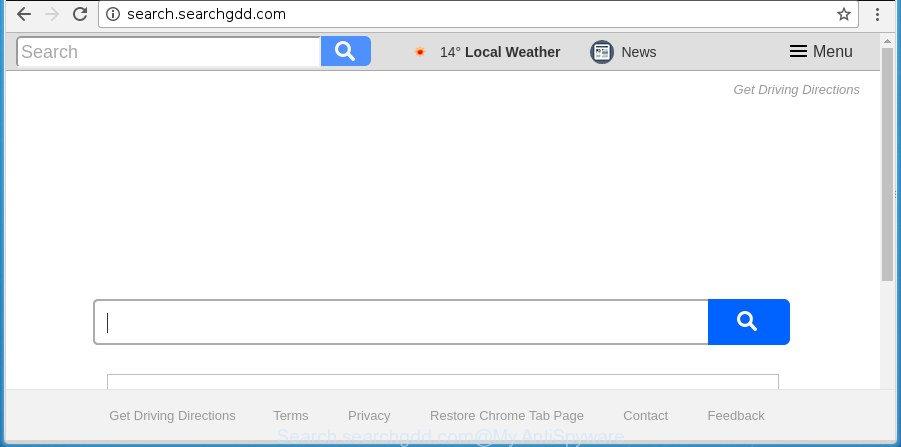 Search.searchgdd.com