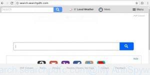 Search.searchpdfc.com