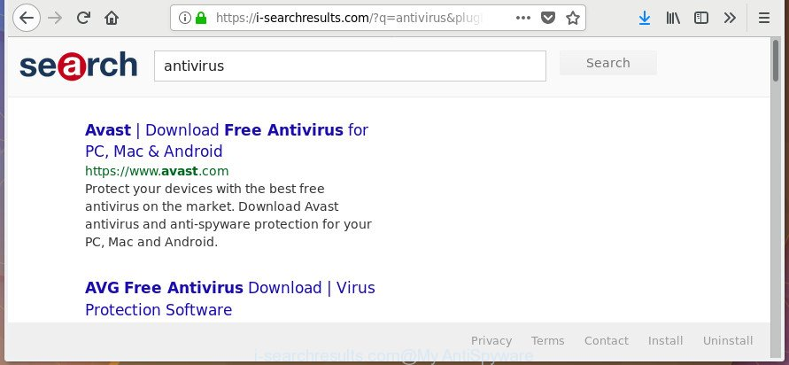 i-searchresults.com