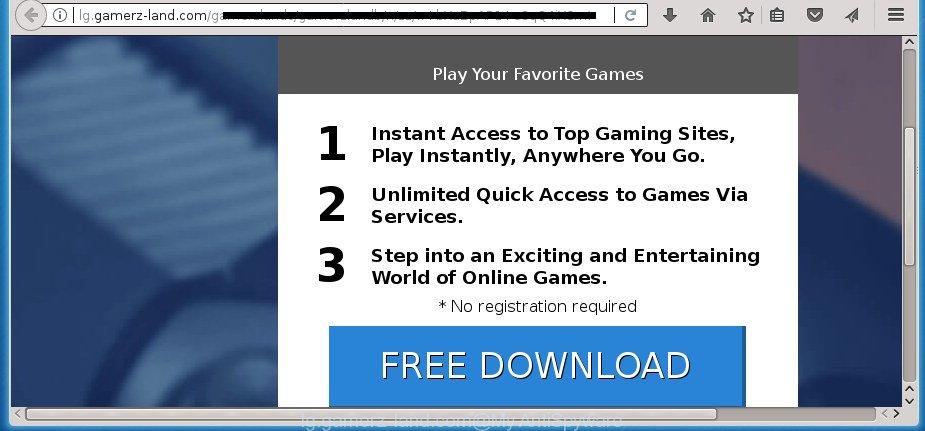 lg.gamerz-land.com