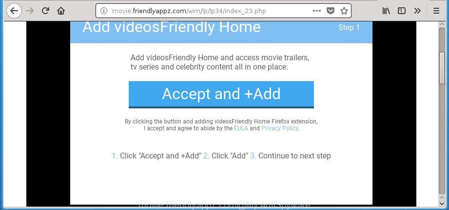 movie.friendlyappz.com