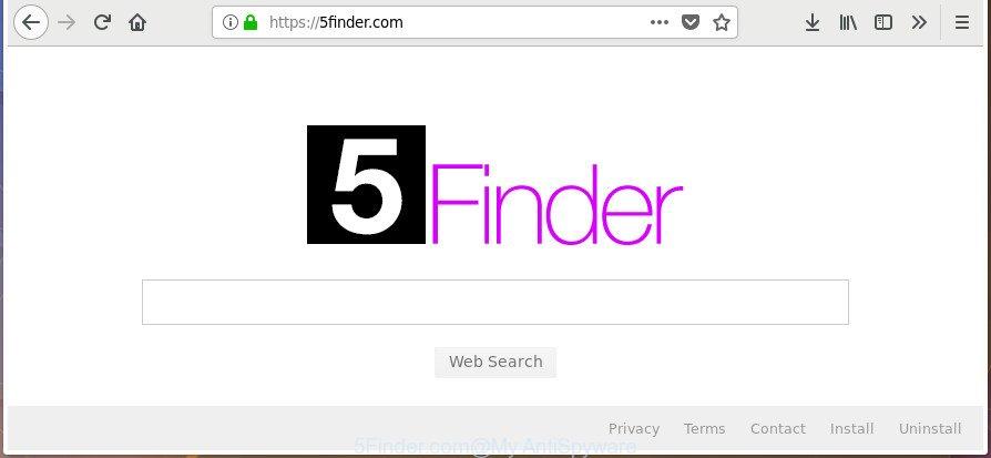 5Finder.com