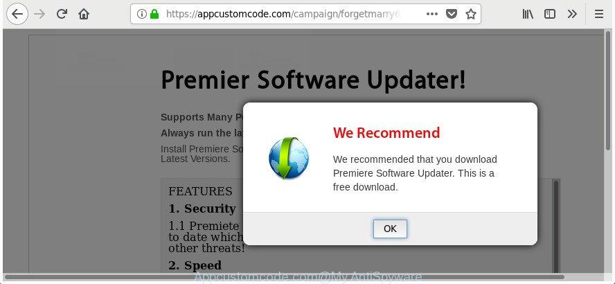 Appcustomcode.com