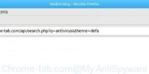 Chrome-tab.com