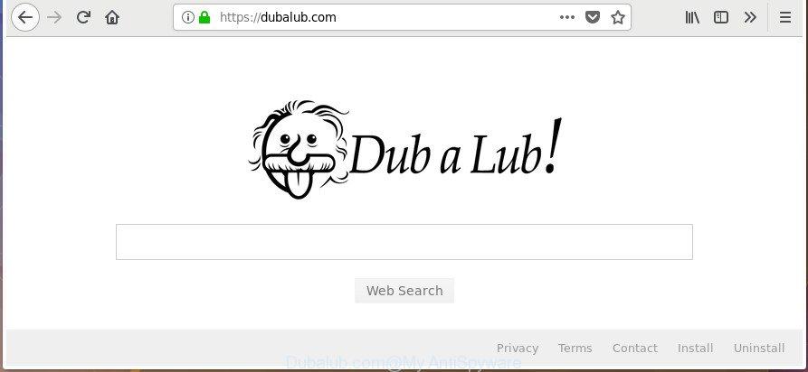 Dubalub.com