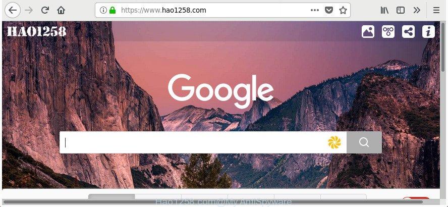 Hao1258.com