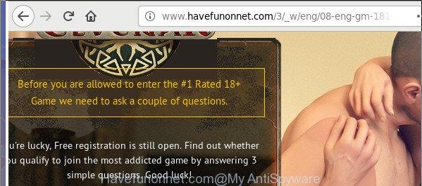 Havefunonnet.com