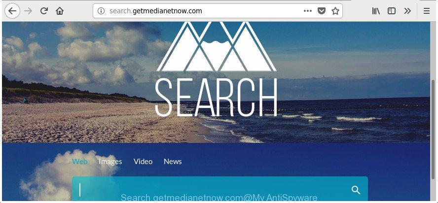 Search.getmedianetnow.com