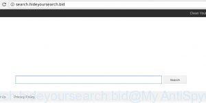 Search.hideyoursearch.bid