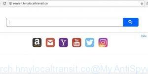 Search.hmylocaltransit.co