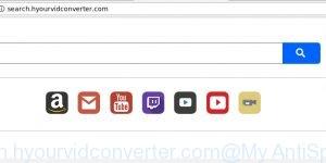 Search.hyourvidconverter.com