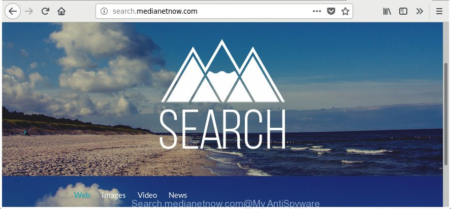 Search.medianetnow.com