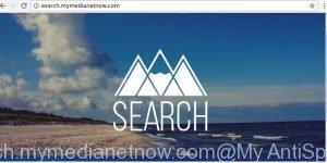 Search.mymedianetnow.com