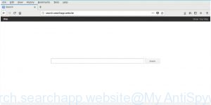 Search.searchapp.website