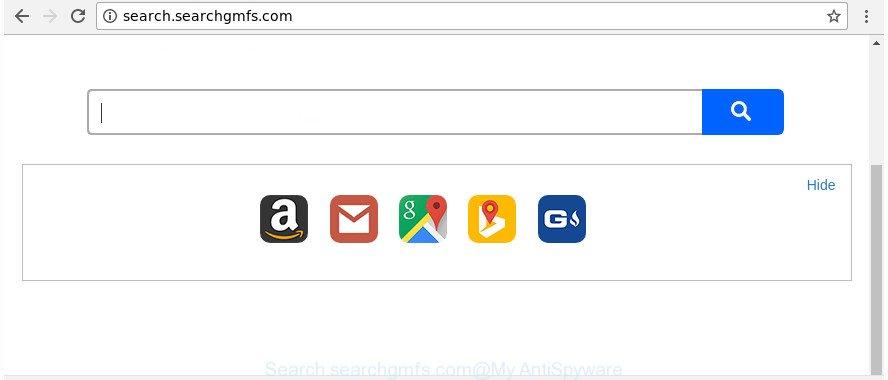 Search.searchgmfs.com