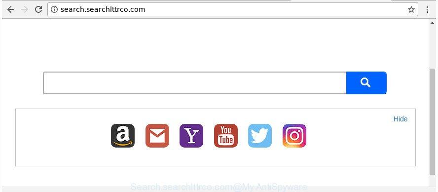 Search.searchlttrco.com